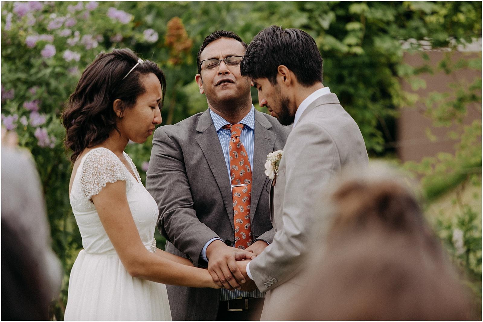 vashon_island_wedding_0148.jpg