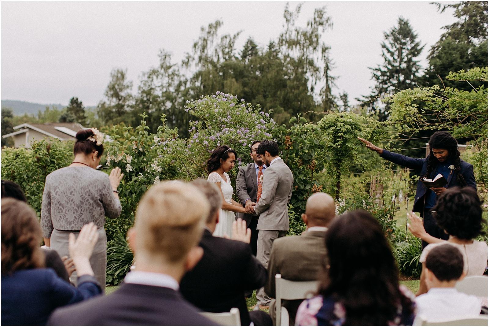 vashon_island_wedding_0149.jpg