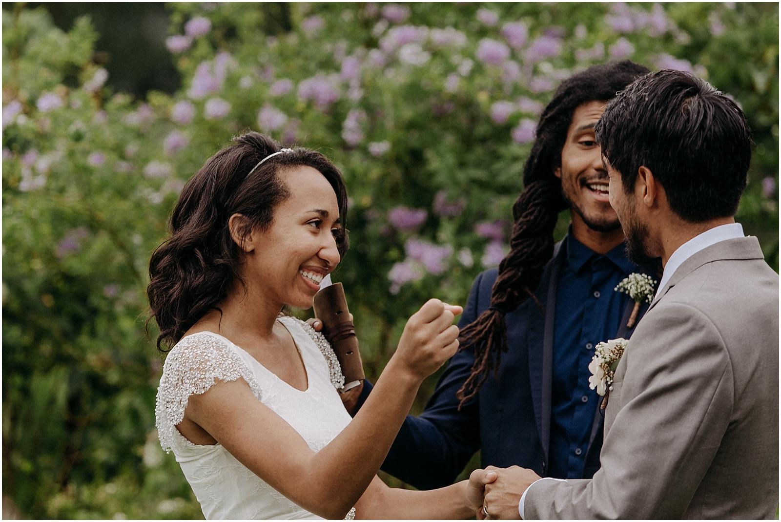 vashon_island_wedding_0157.jpg
