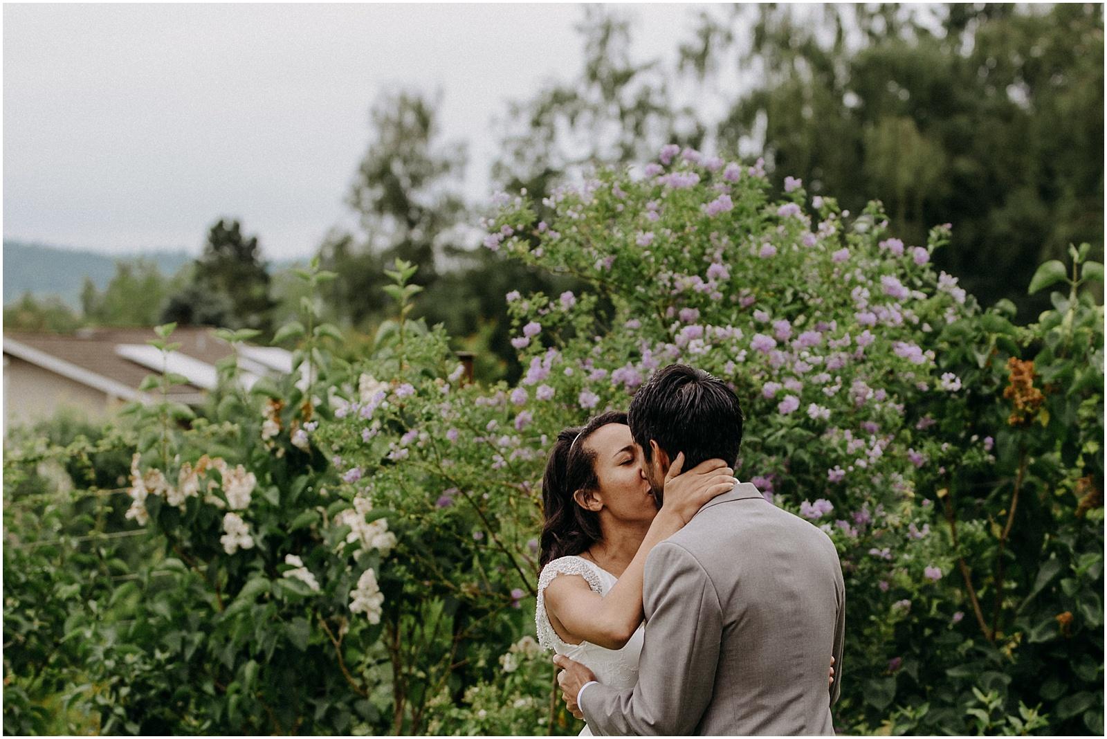 vashon_island_wedding_0158.jpg