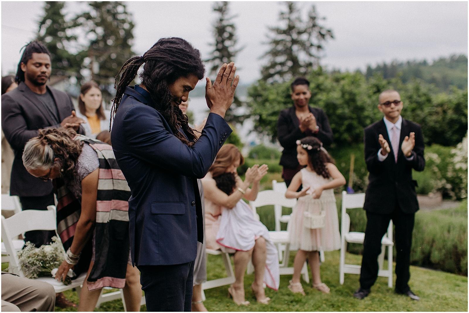vashon_island_wedding_0161.jpg