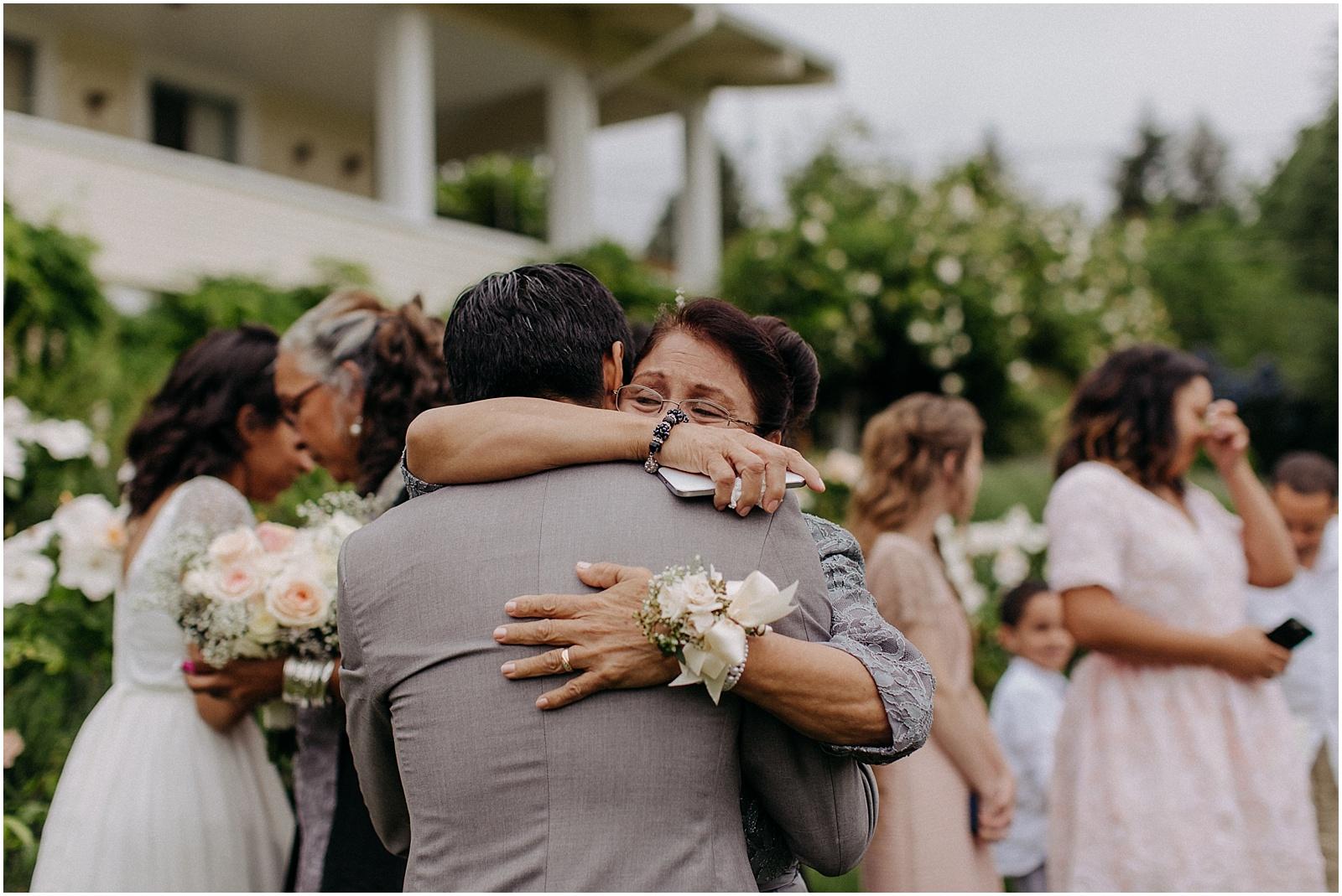 vashon_island_wedding_0162.jpg