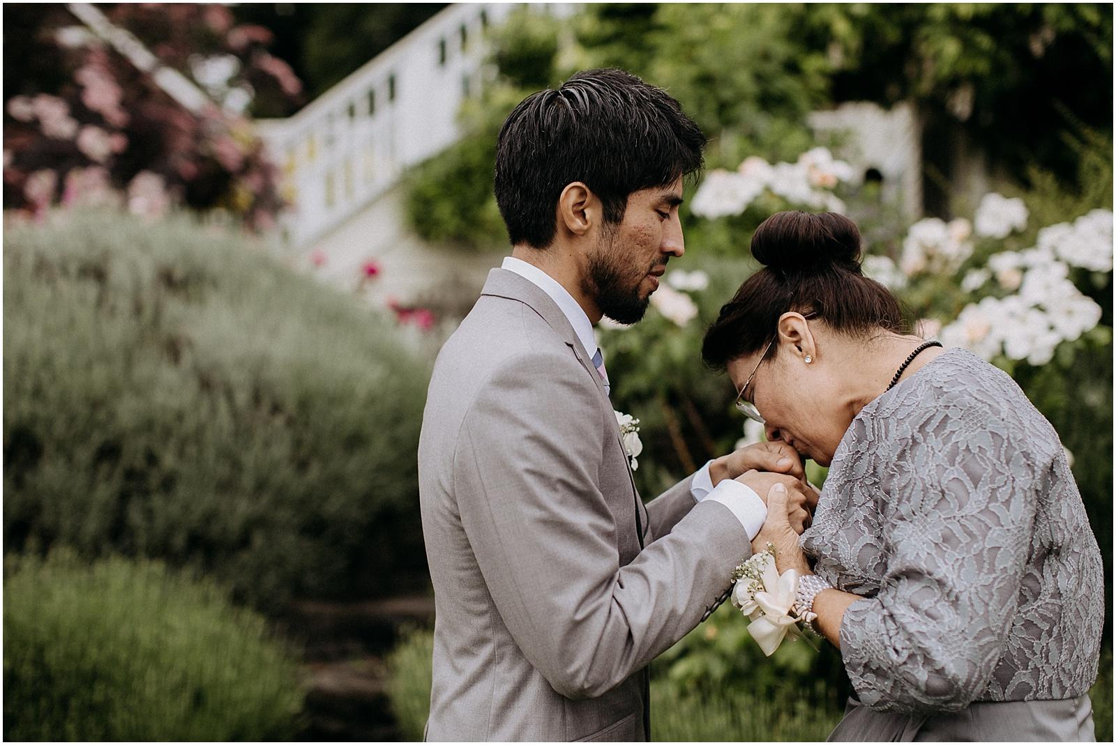 vashon_island_wedding_0163.jpg
