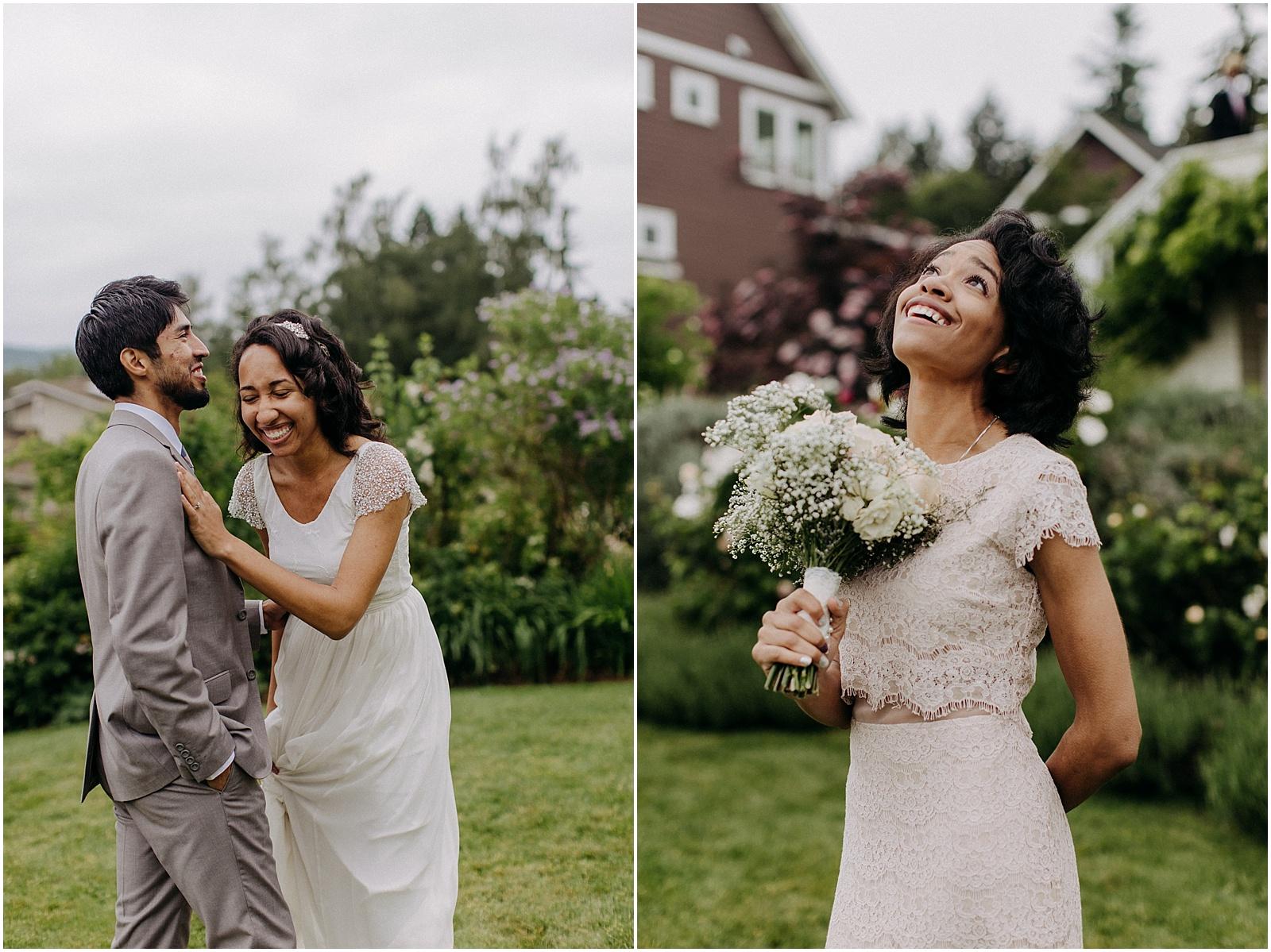 vashon_island_wedding_0164.jpg