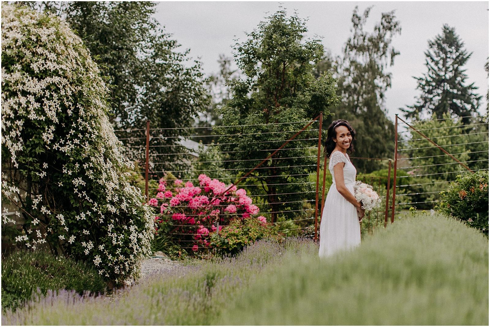vashon_island_wedding_0167.jpg
