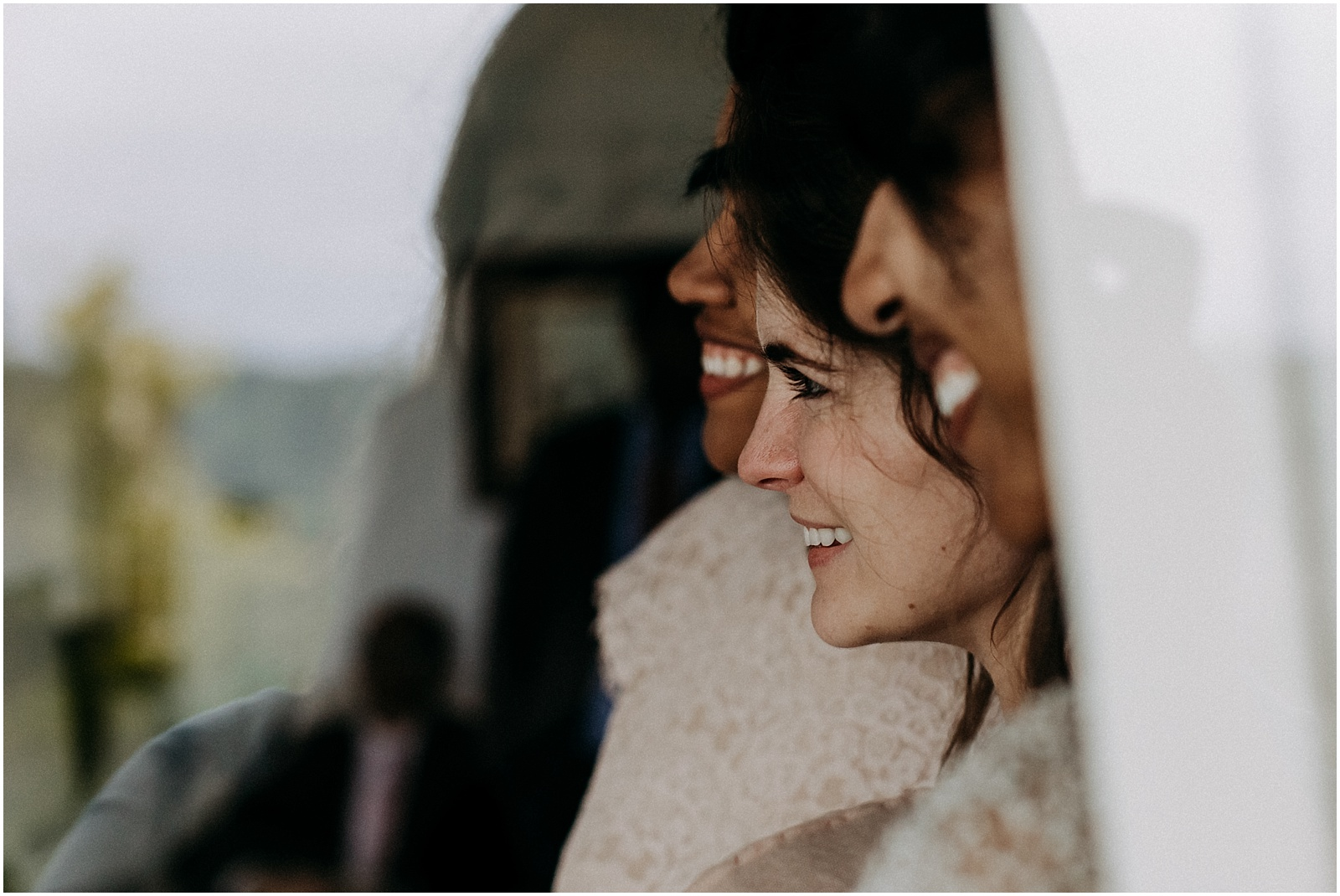 vashon_island_wedding_0176.jpg