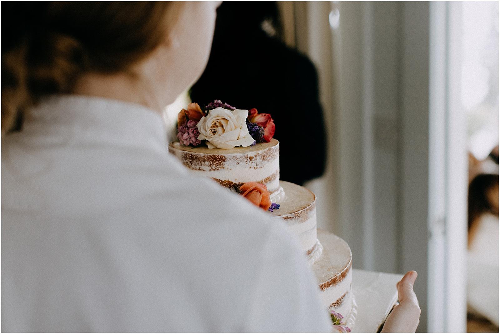 vashon_island_wedding_0185.jpg