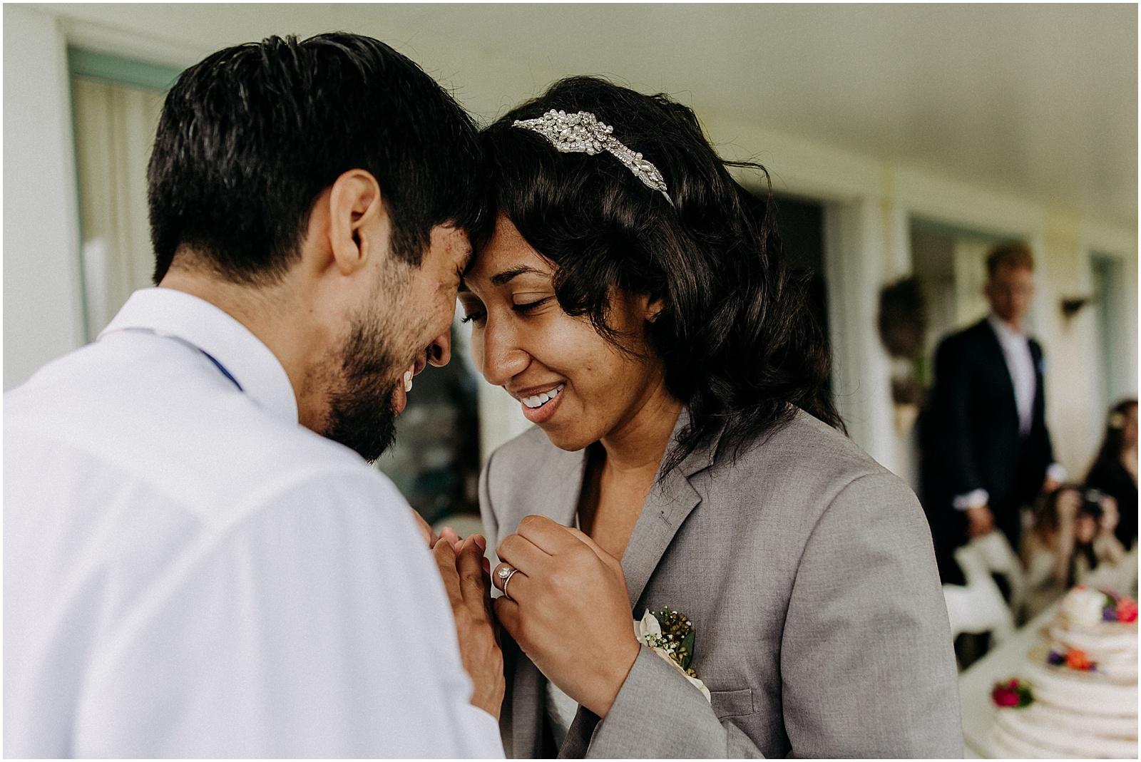vashon_island_wedding_0186.jpg