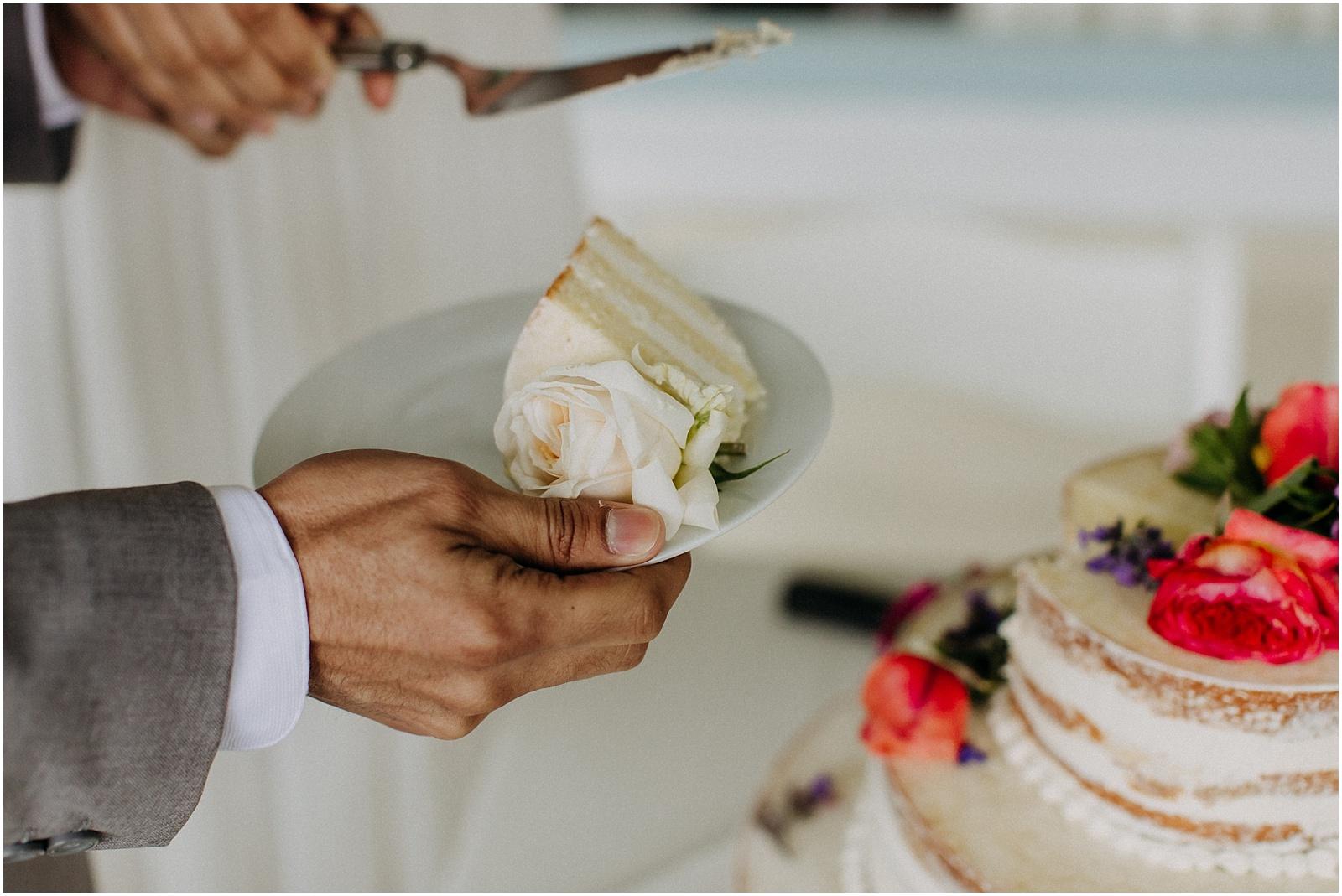 vashon_island_wedding_0188.jpg