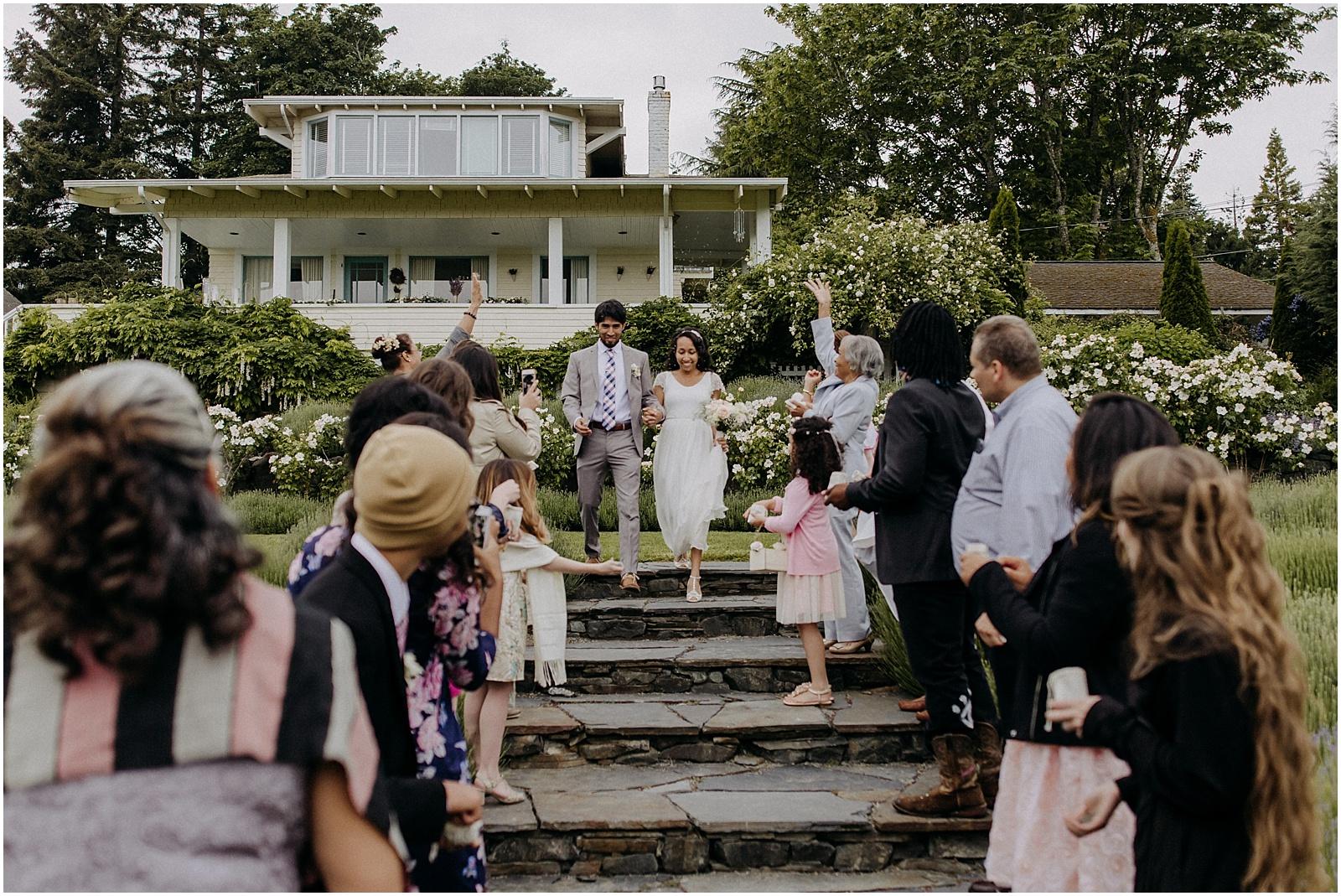 vashon_island_wedding_0189.jpg