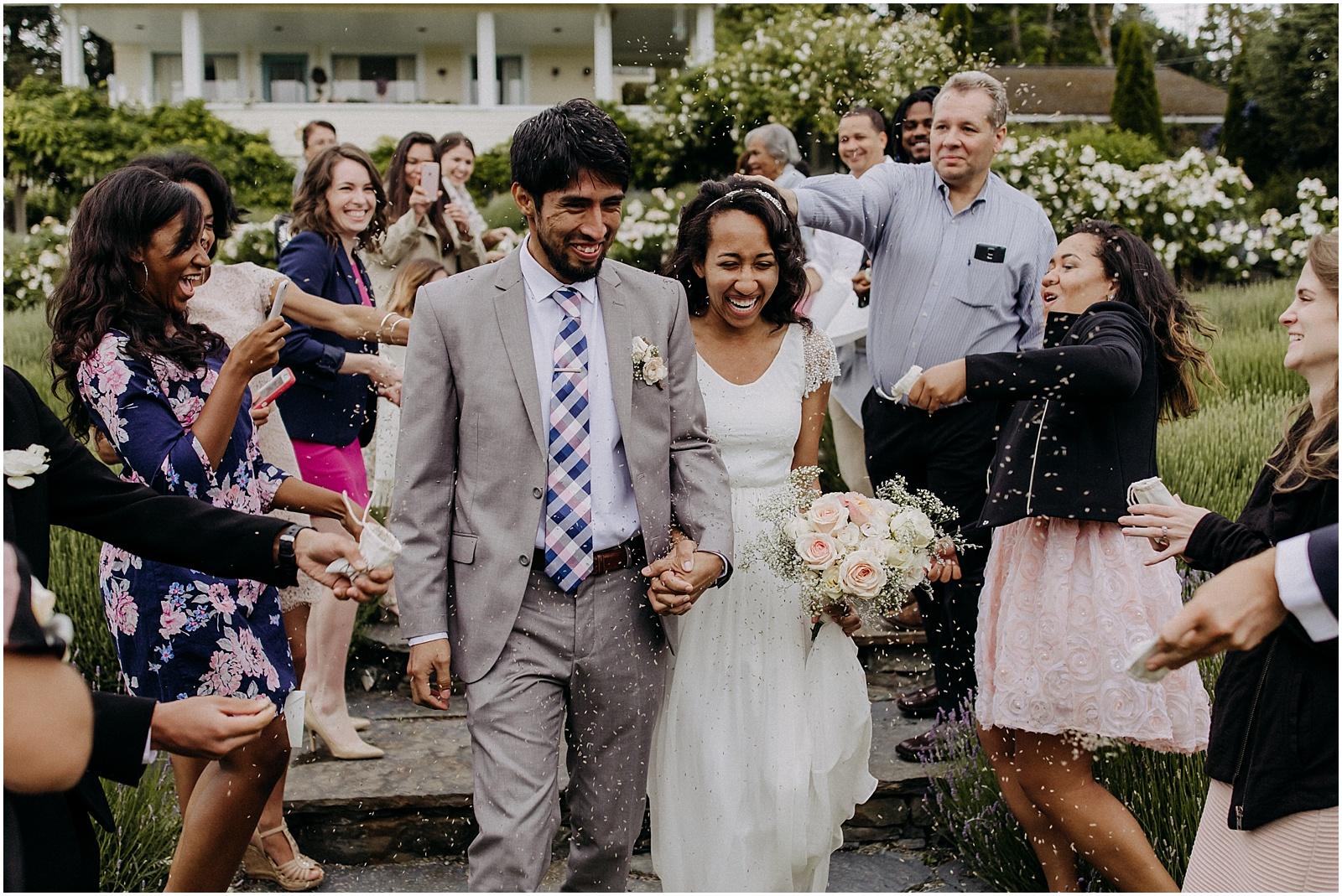 vashon_island_wedding_0190.jpg