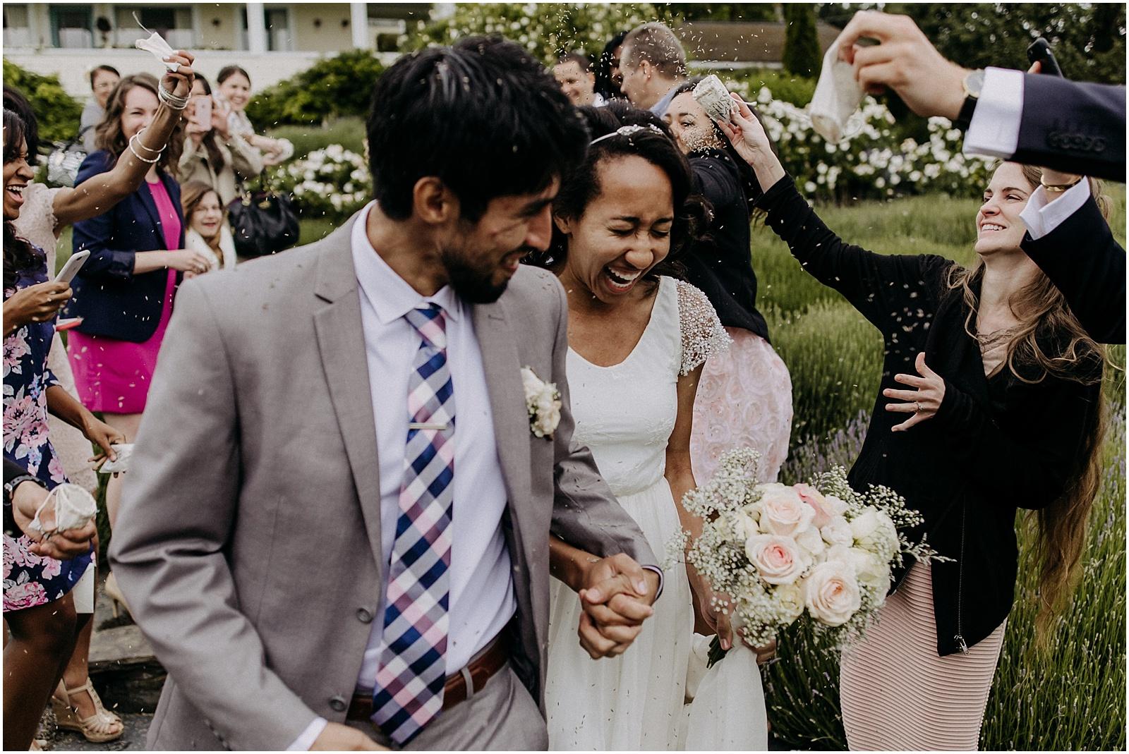 vashon_island_wedding_0191.jpg