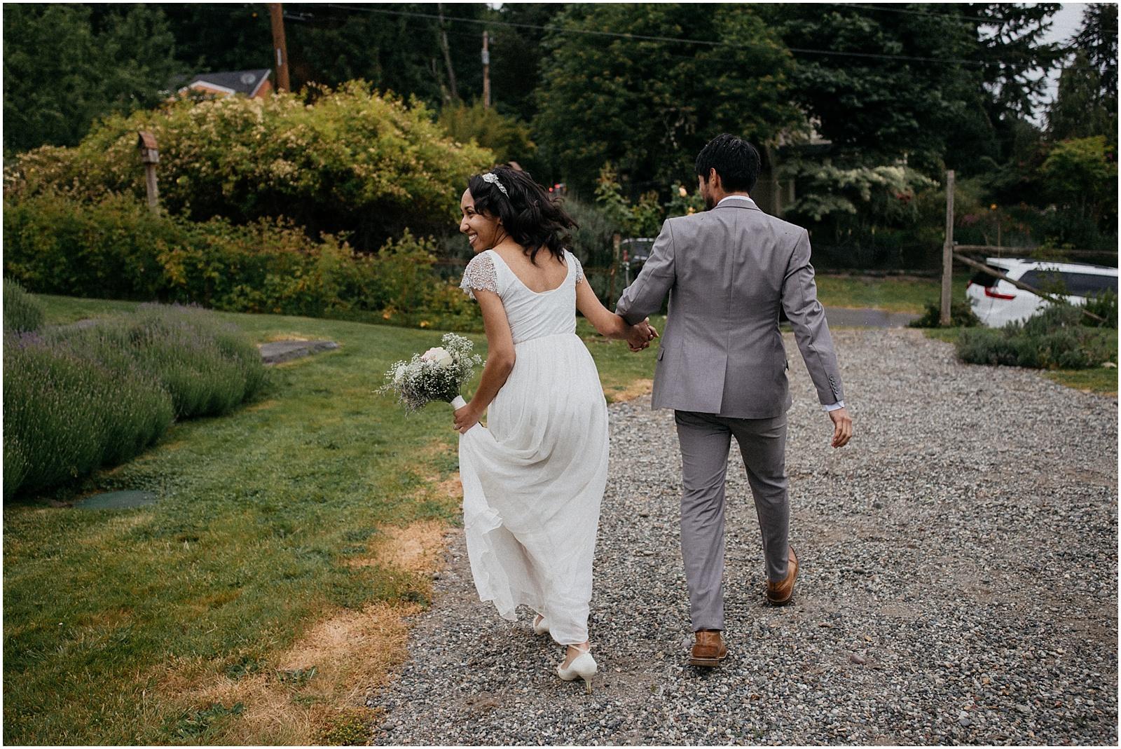 vashon_island_wedding_0192.jpg