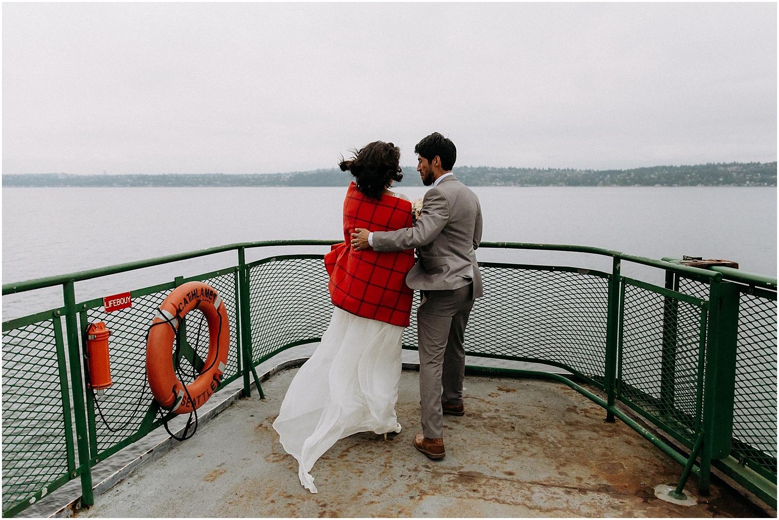 vashon_island_wedding_0196.jpg
