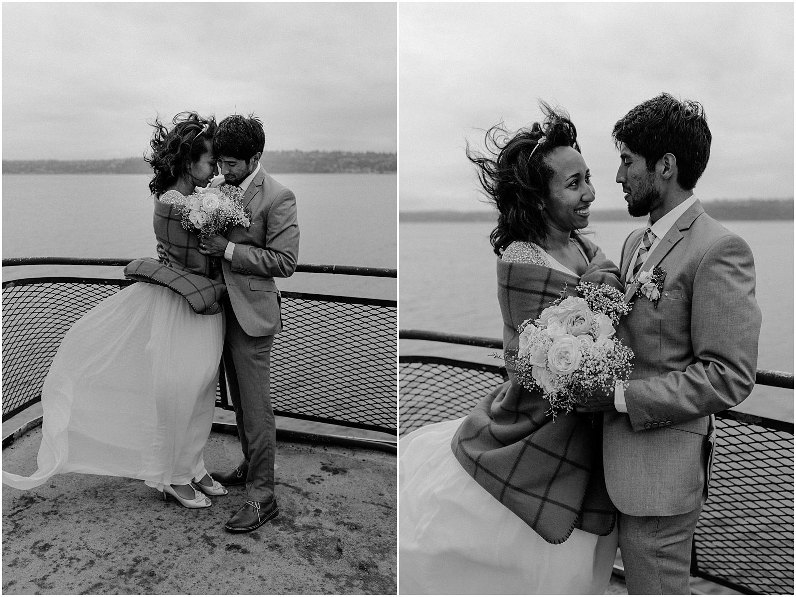 vashon_island_wedding_0197.jpg