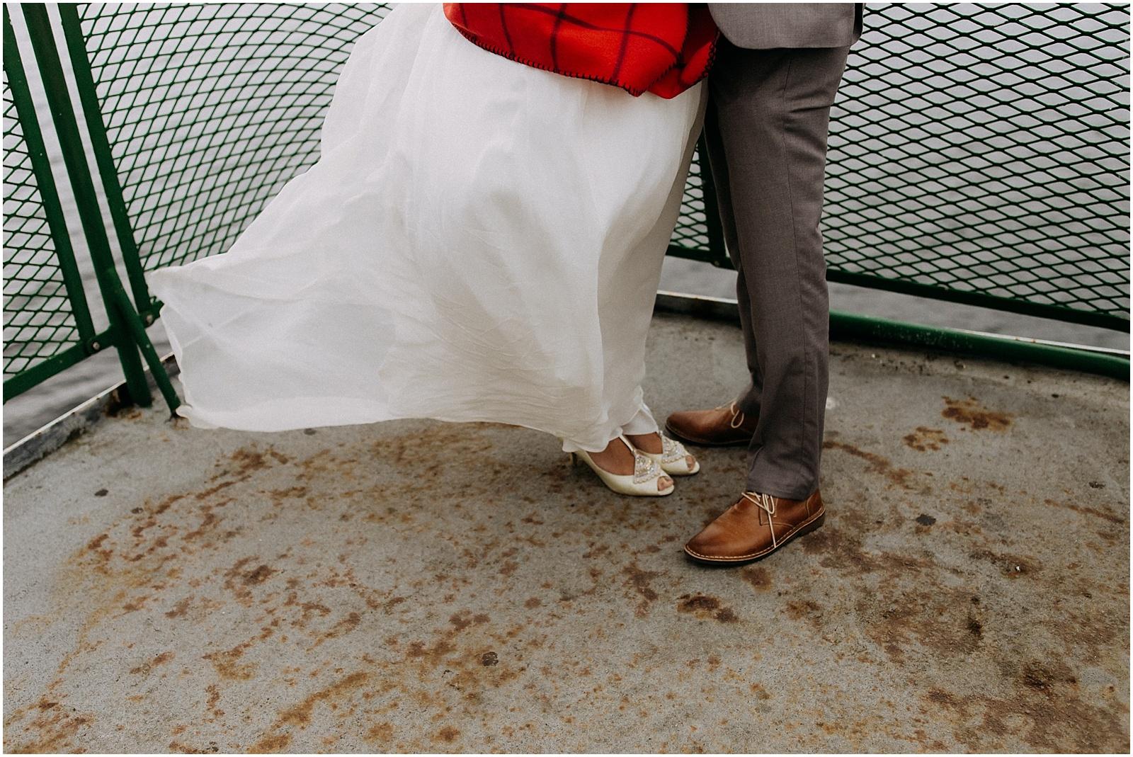 vashon_island_wedding_0199.jpg