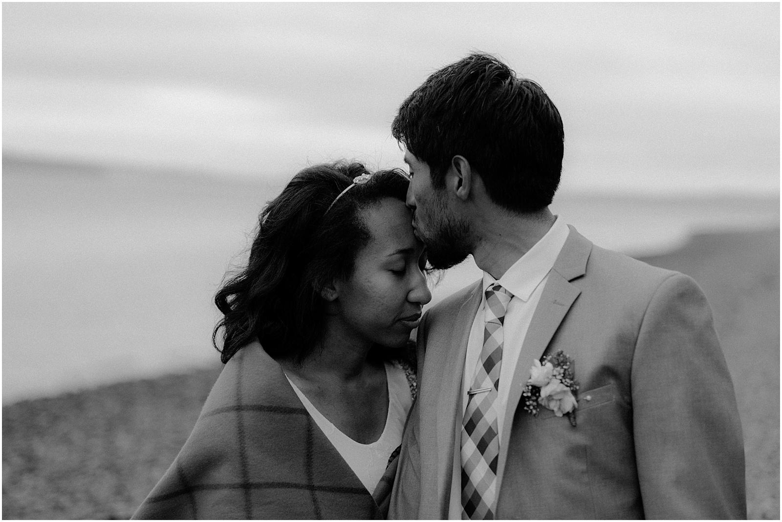 vashon_island_wedding_0211.jpg