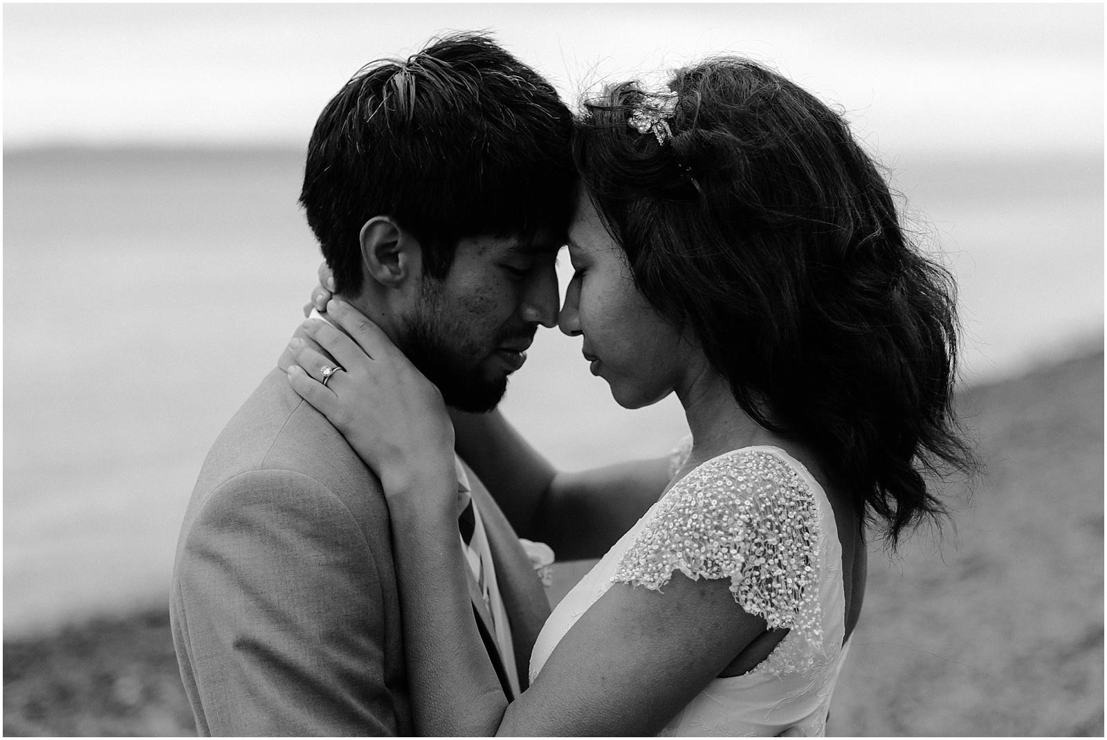 vashon_island_wedding_0215.jpg