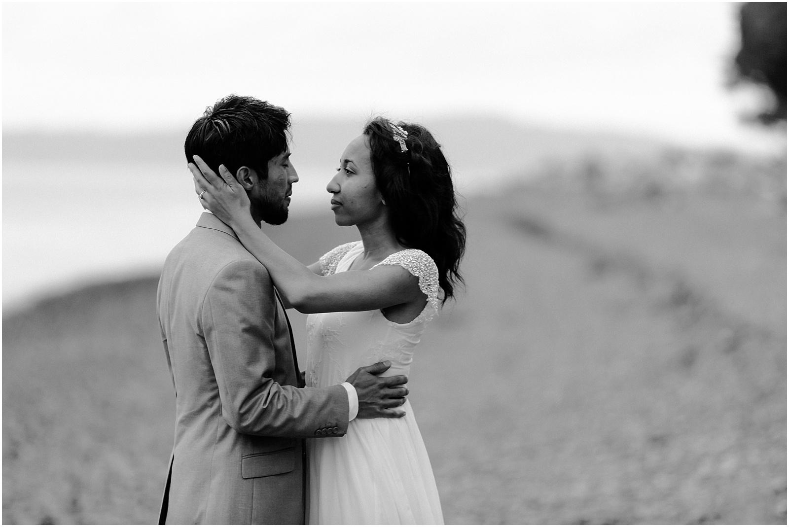 vashon_island_wedding_0216.jpg