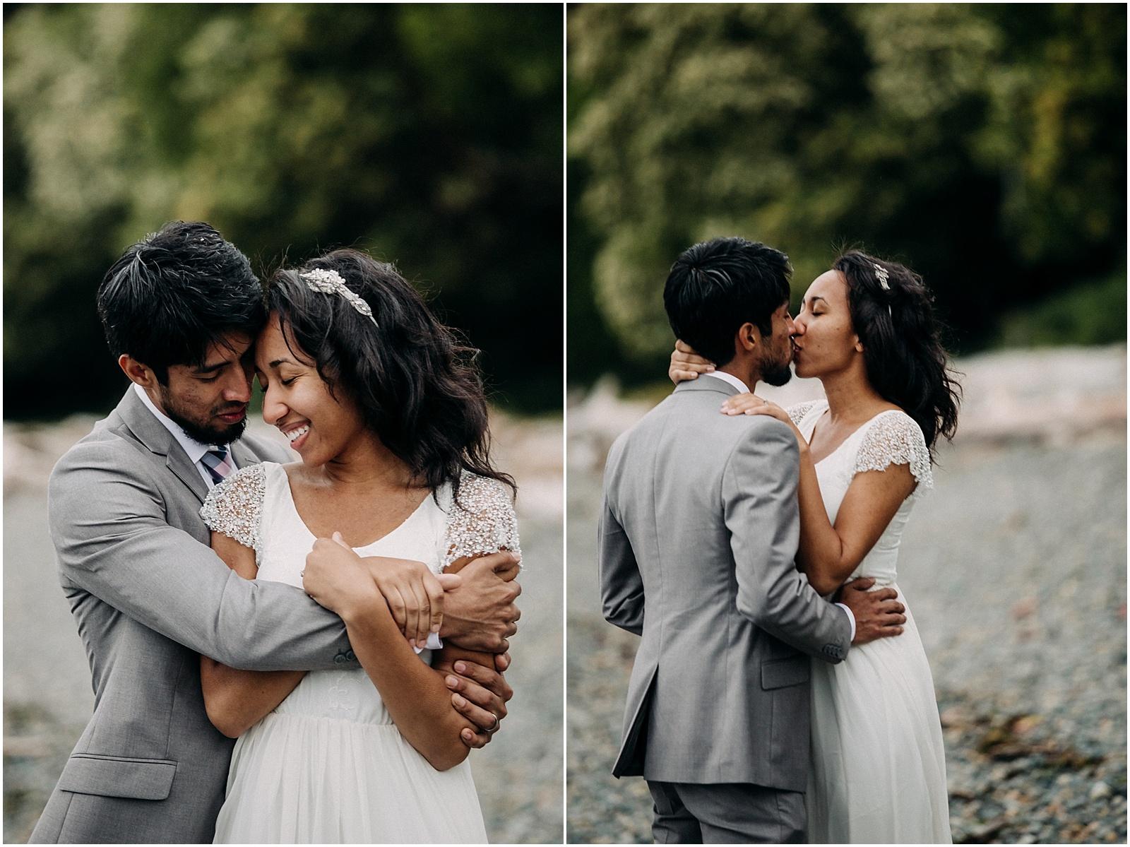 vashon_island_wedding_0218.jpg