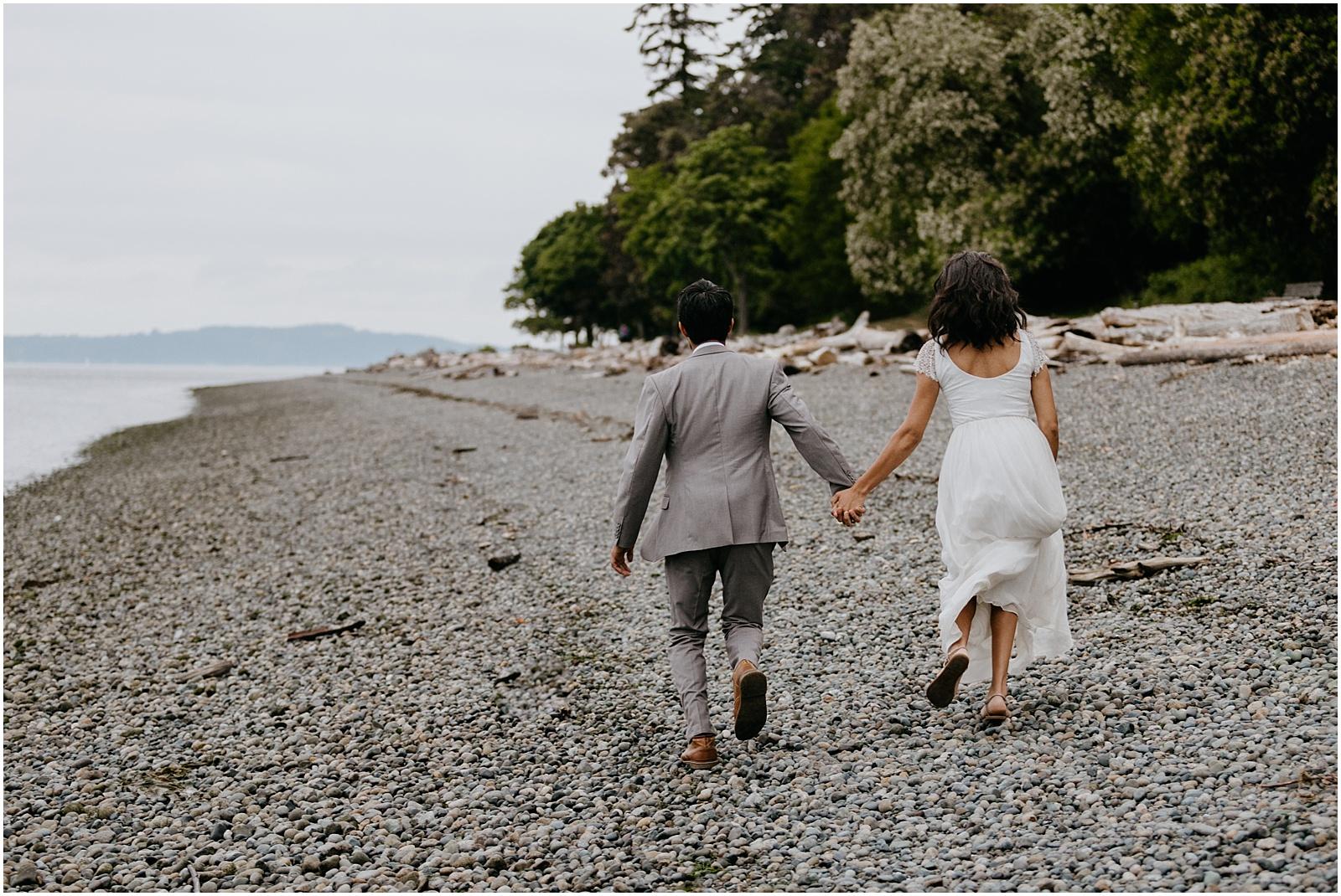vashon_island_wedding_0220.jpg