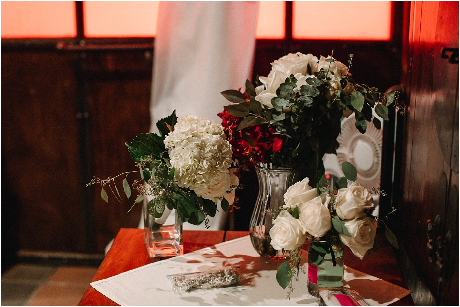 vashon_island_wedding_0258.jpg