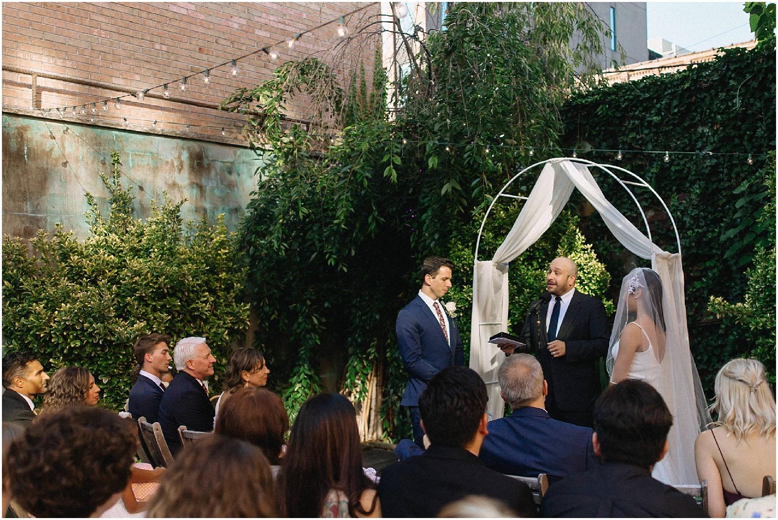 vashon_island_wedding_0280.jpg