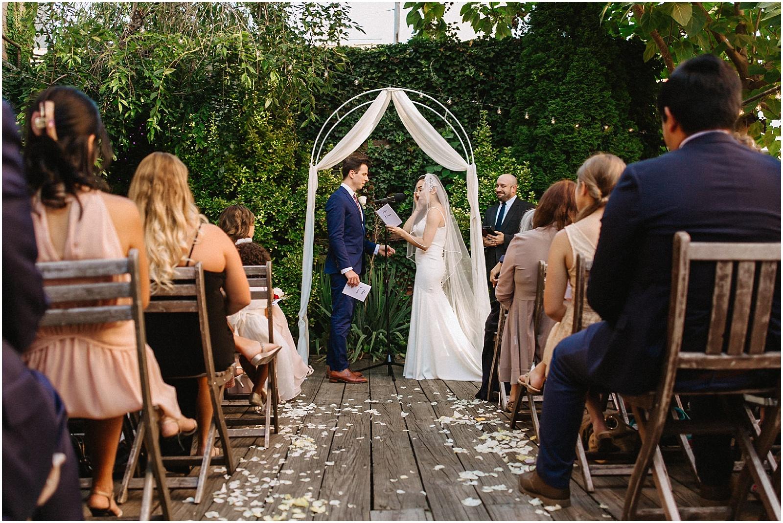 vashon_island_wedding_0284.jpg