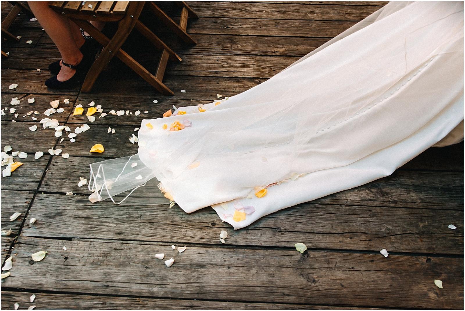 vashon_island_wedding_0300.jpg
