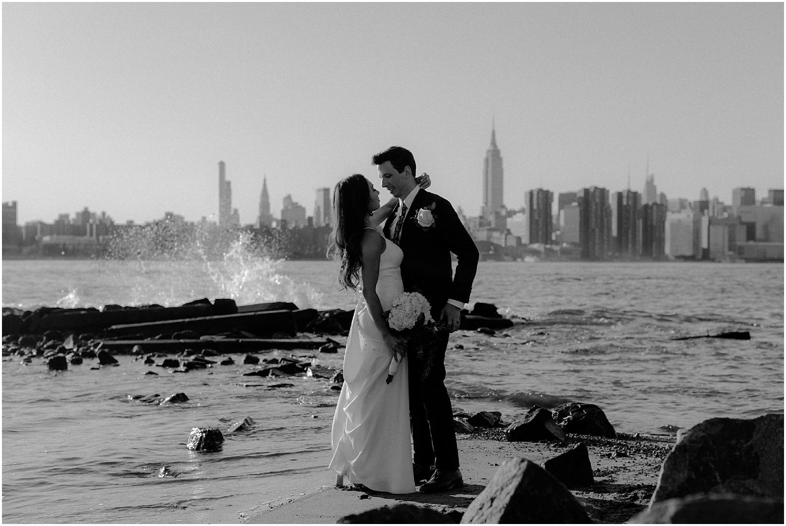 vashon_island_wedding_0304.jpg