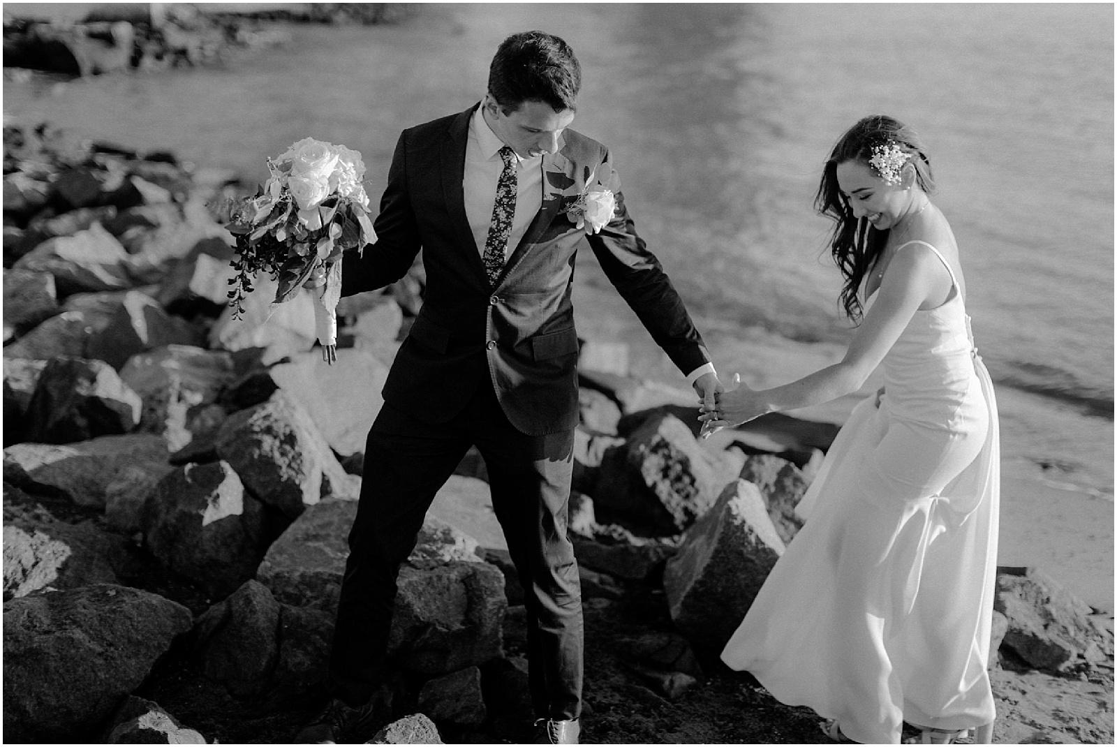 vashon_island_wedding_0308.jpg