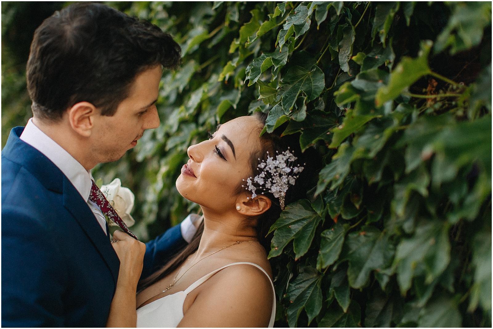 vashon_island_wedding_0309.jpg