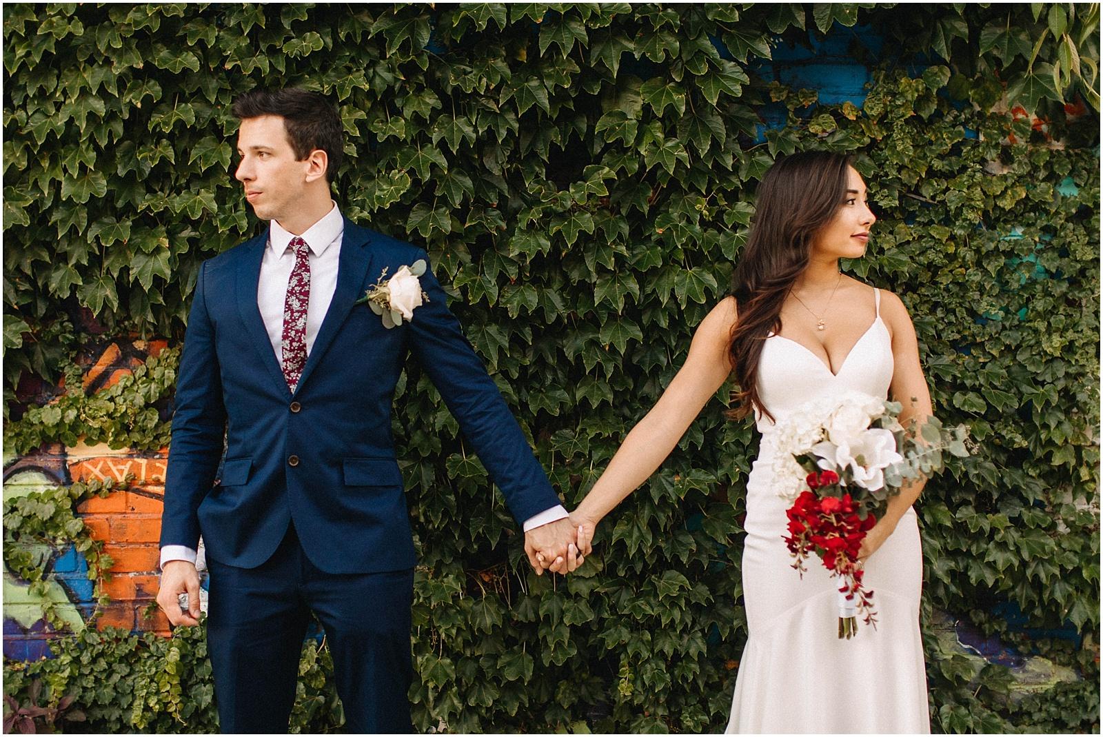 vashon_island_wedding_0311.jpg