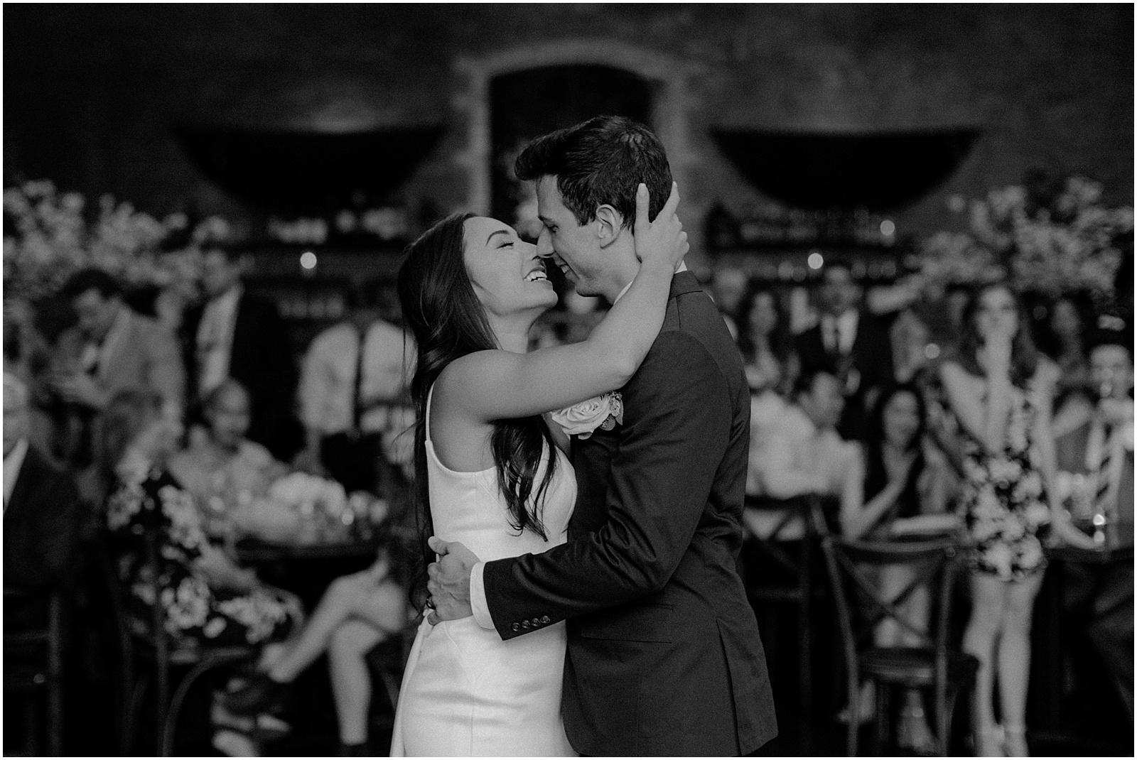 vashon_island_wedding_0315.jpg