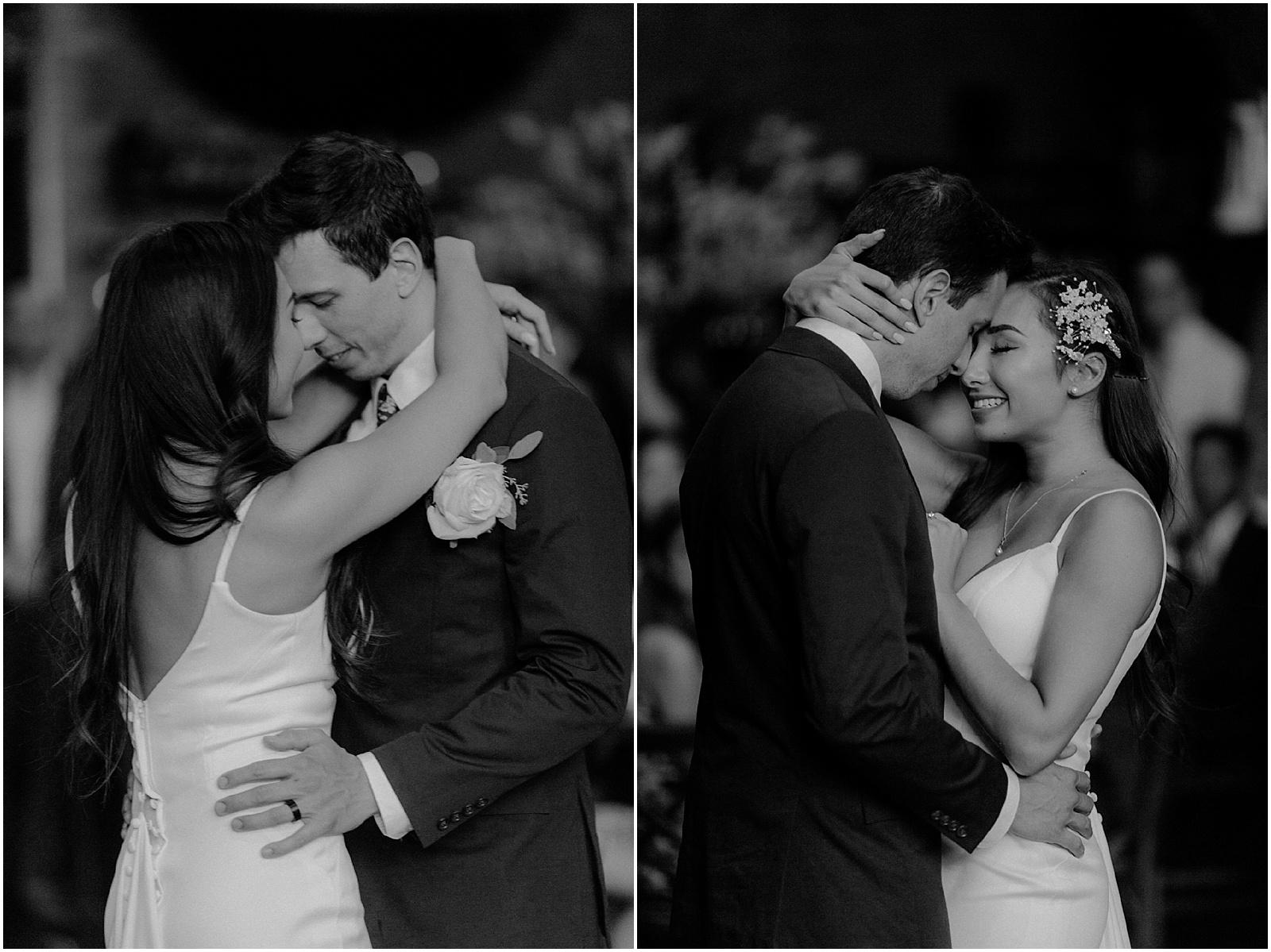 vashon_island_wedding_0316.jpg