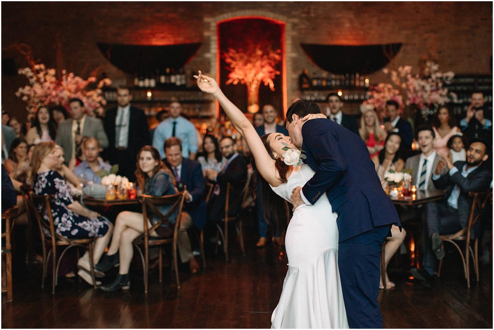 vashon_island_wedding_0318.jpg