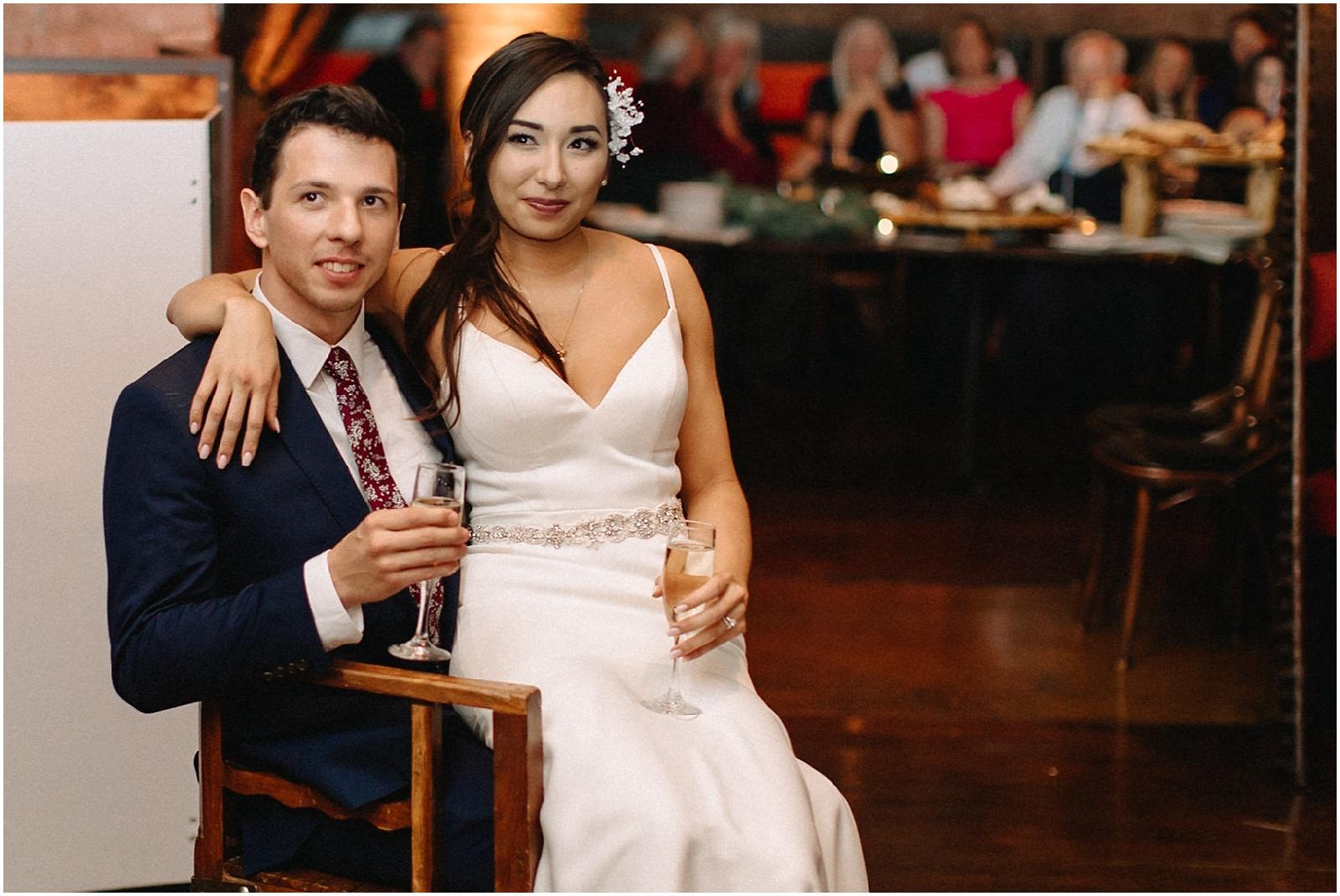 vashon_island_wedding_0321.jpg