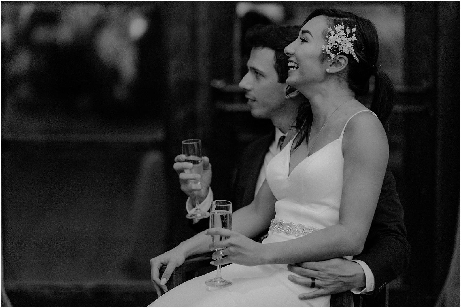 vashon_island_wedding_0322.jpg