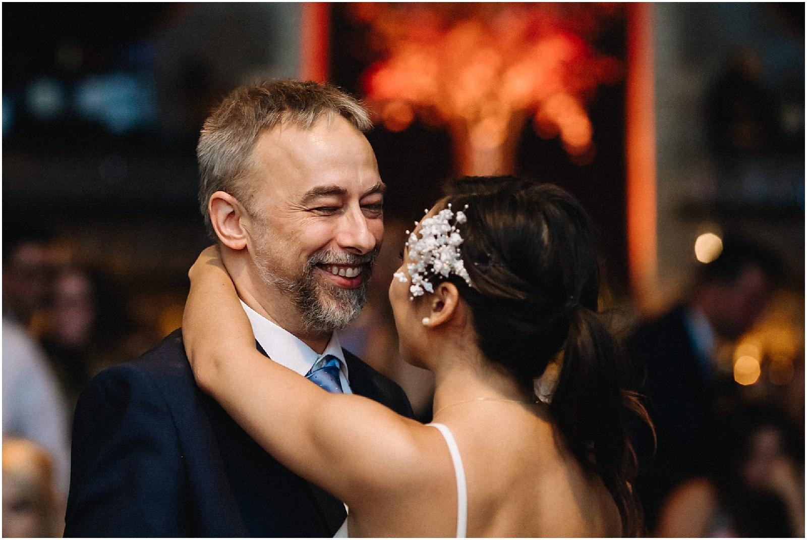vashon_island_wedding_0326.jpg