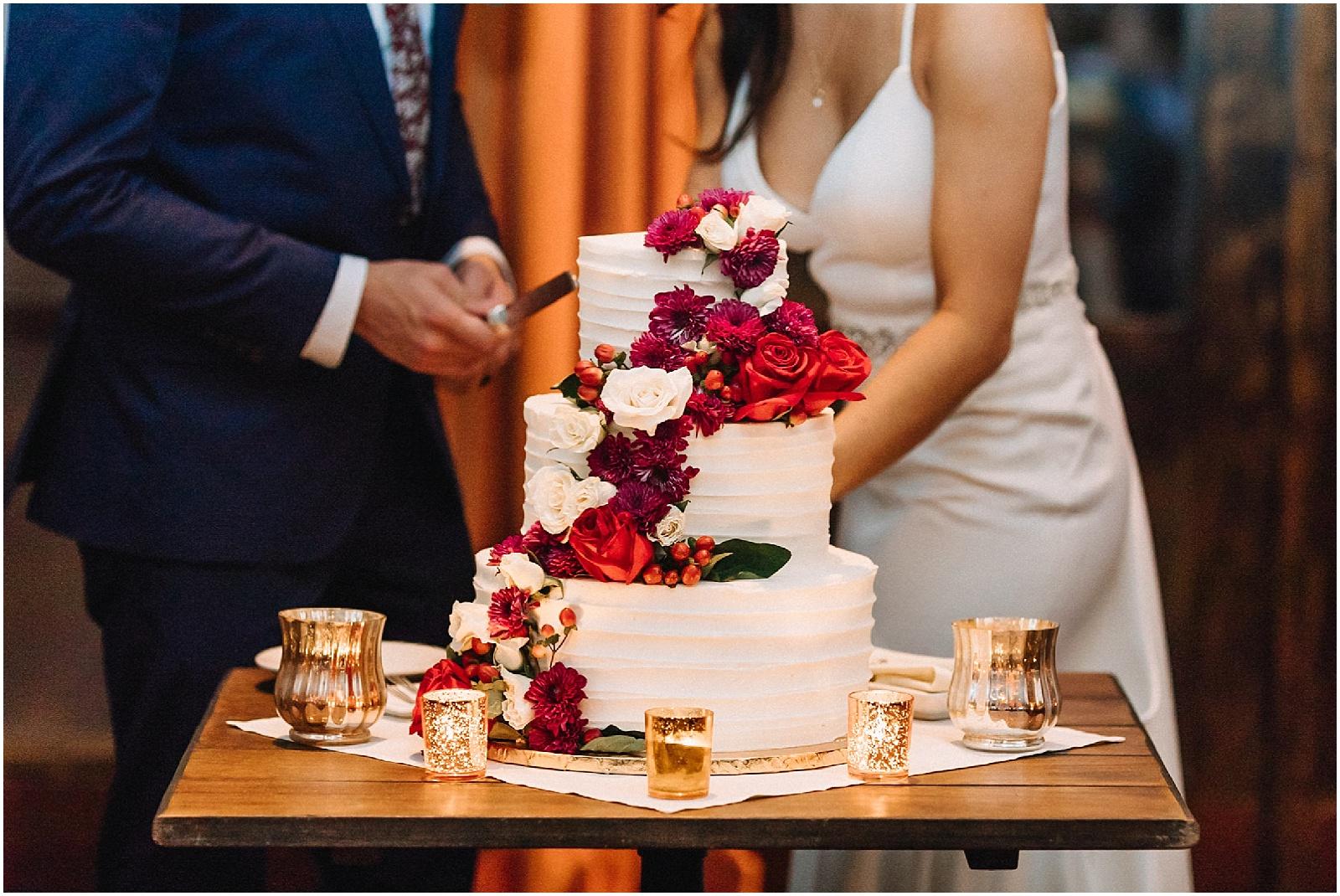 vashon_island_wedding_0330.jpg