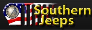 southern_jeeps.jpg