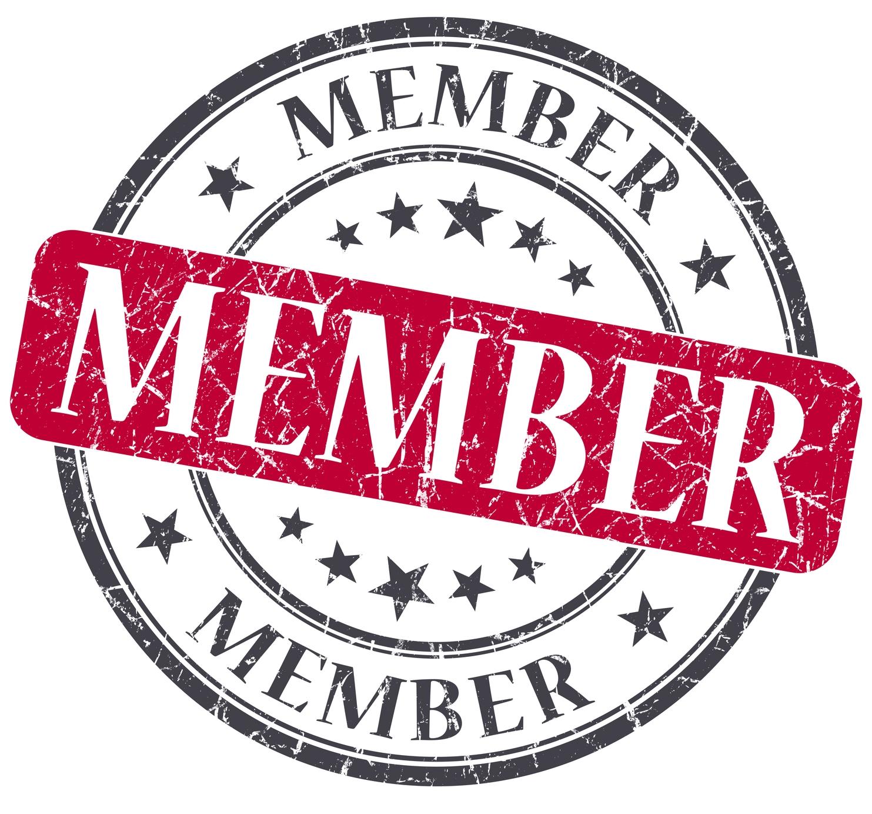 member_jpg