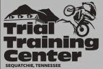 MotoTrials headquarters   And all-inclusive motorcycle resort