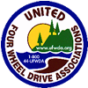 ufwda-logo-png-100.png