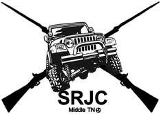srjc_logo