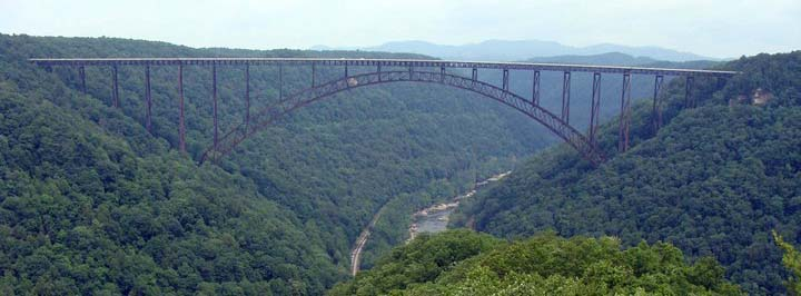 web_bridgefromLongPoint_long_1.jpg
