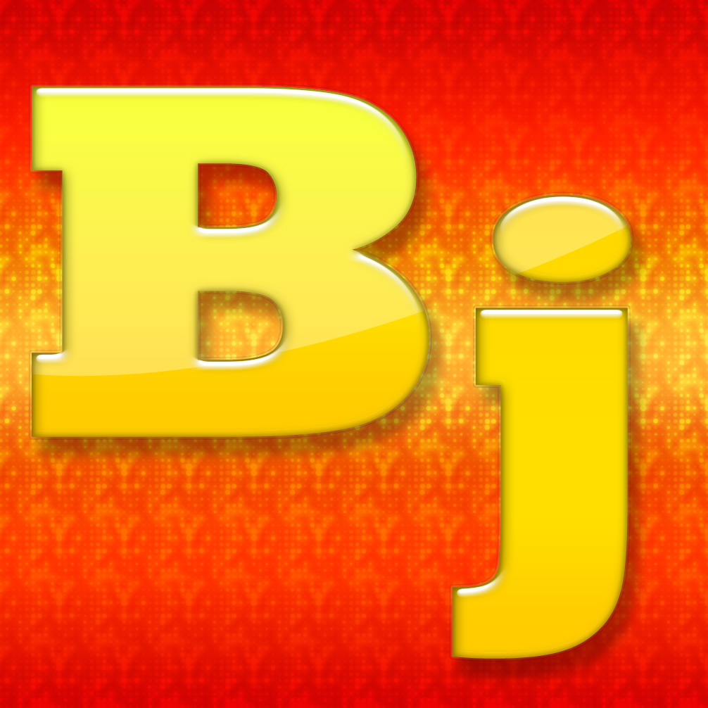 bj_yt.jpg