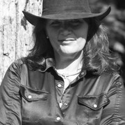 Iva Michelle Russell    Chattanooga Outdoor Recreation Examiner