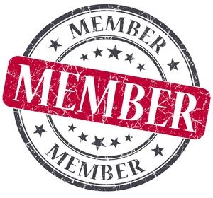 member_jpg.jpg