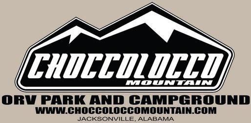 choccolocco